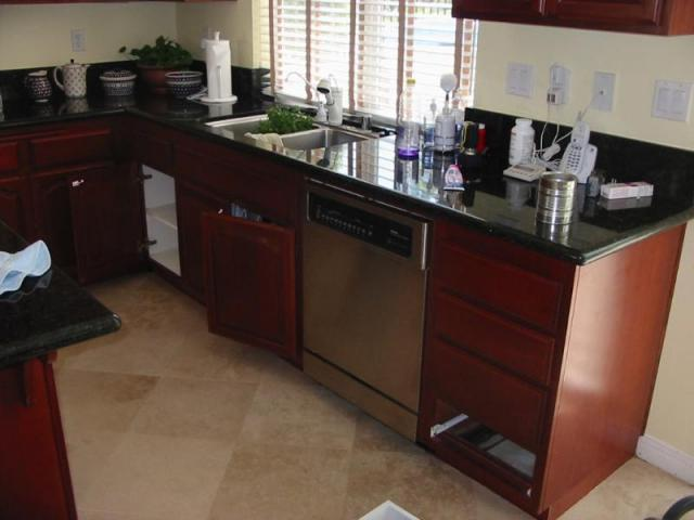 Beverly Hills Mold Testing On Cabinets Mold Testing
